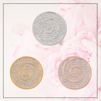 Crystal-Swirls-Coin
