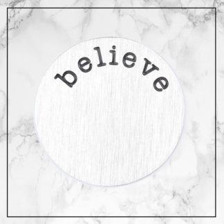 believe-charm