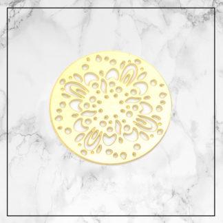 gold-mandala-plate