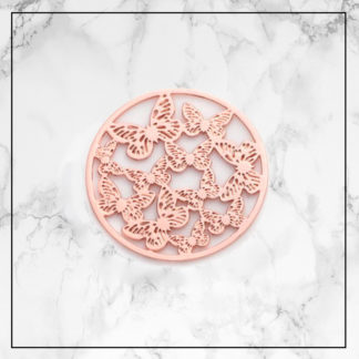 rose-gold-butterflies-plate