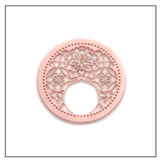rose-gold-window-plate
